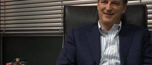 Fabio Ravezzani