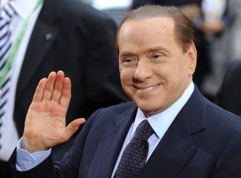 Berlusconi, iniziato l'intervento al cuore