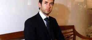Nicholas Gancikoff (foto dal web)
