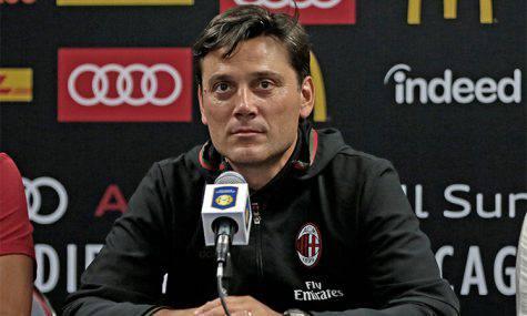 Vincenzo Montella (foto acmilan.com)