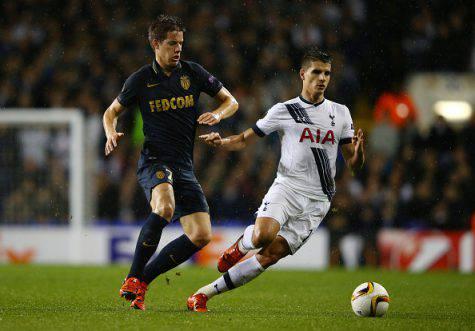 Ufficiale: il Milan acquista Pasalic, i dettagli