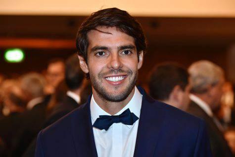 Ricardo Kakà
