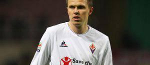 Josip Ilicic