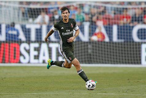 Serie A, Milan-Torino: una tripletta di Bacca affossa i granata