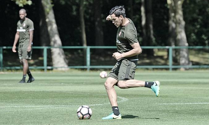 Calciomercato Milan: Locatelli incedibile, Gustavo Gomez trattativa saltata con il Boca