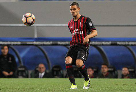 Lo stile di un club: Juventus, Milan e (pazza) Inter