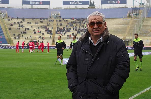 Kalinic Everton, 25 milioni alla Fiorentina