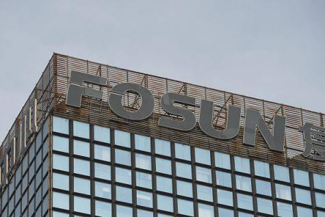 Cessione Milan: offerta del gruppo Fosun di Shangay