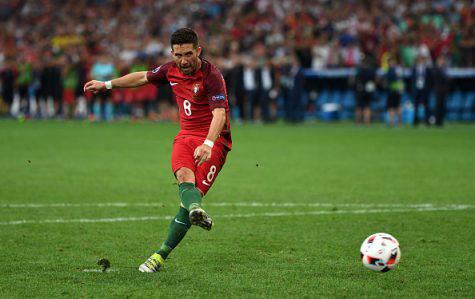 Mercato - Il Milan prova l'assalto a Brozovic