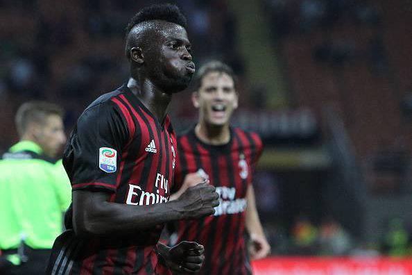 Milan-Spartak Mosca, accordo vicino: Niang si sta convincendo