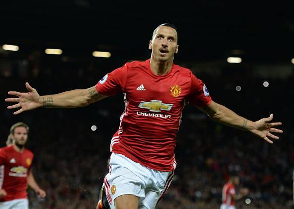 Il Manchester United