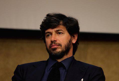 Mirabelli nuovo ds del Milan: Ufficiale a breve?