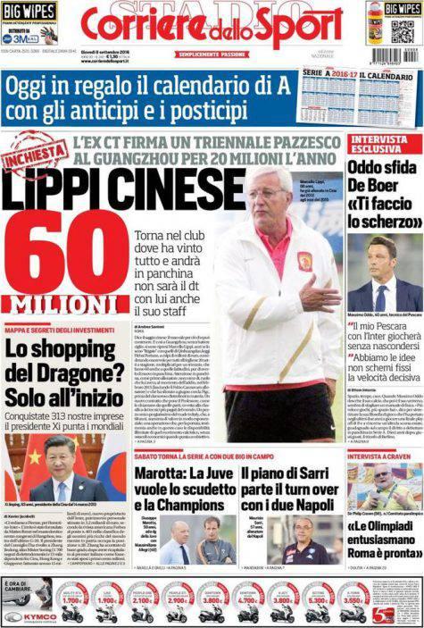 corriere_dello_sport-2016-09-08-57d09457948ae
