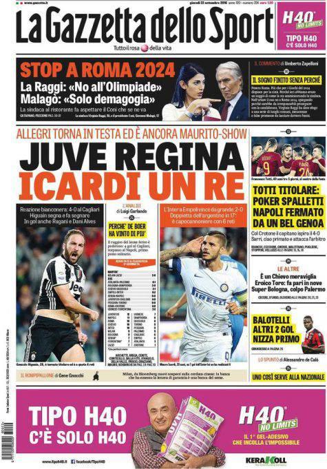 la_gazzetta_dello_sport-2016-09-22-57e30dc37699c