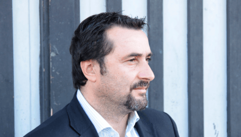 Milan, Ambrosini può tornare: altra bandiera rossonera individuata da Fassone