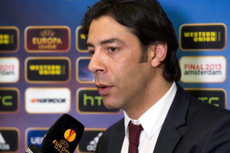 Manuel Rui Costa