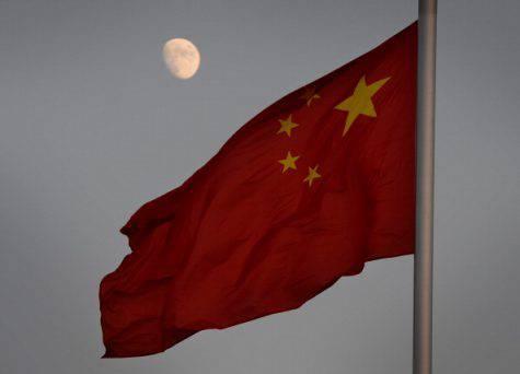 Milan news, slitta ancora il closing: frecciate di Galliani ai cinesi!