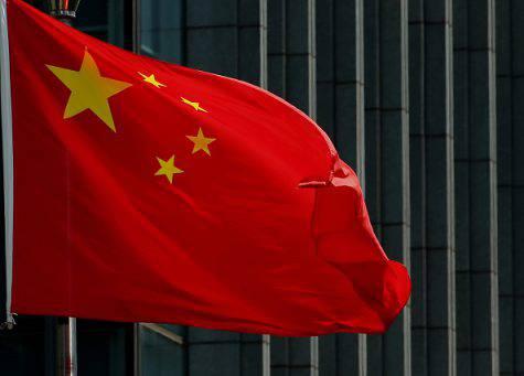 Milan, conferme sull'ingresso in società del Governo di Pechino