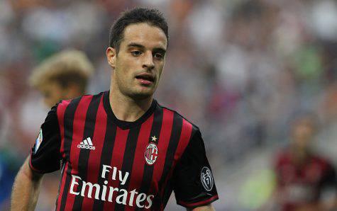 Milan-Juventus 1-0, Allegri non demorde e Montella gioisce