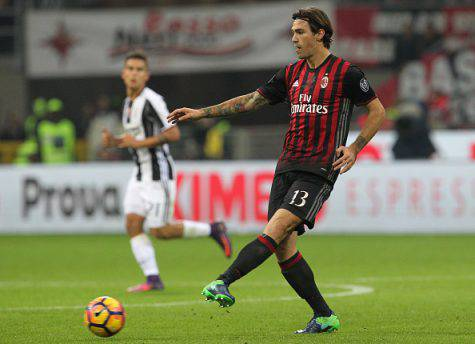 Jovetic, il Milan fa sul serio