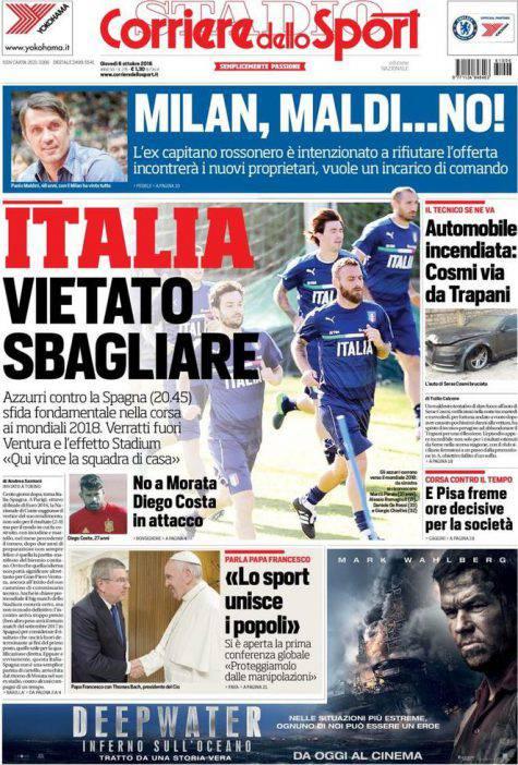 corriere_dello_sport-2016-10-06-57f57bdae18c1