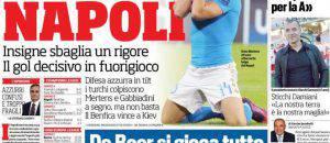corriere_dello_sport-2016-10-20-5807fa159c51f
