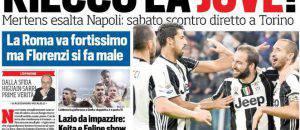 corriere_dello_sport-2016-10-27-58113936f3a90