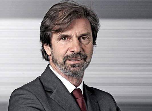 Filippo Galli