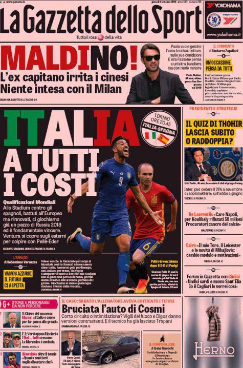 la_gazzetta_dello_sport-2016-10-06-57f593445d38f