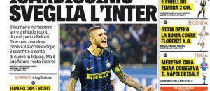 la_gazzetta_dello_sport-2016-10-27-58113963203b6