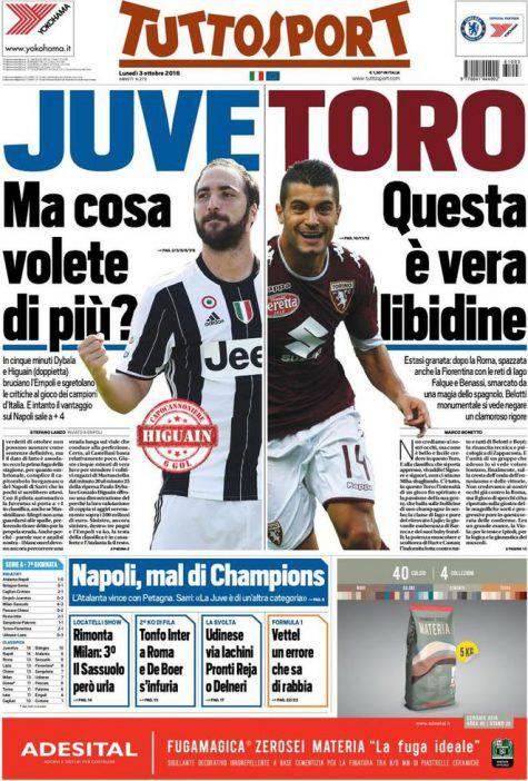 tuttosport-2016-10-03-57f18c0b578b3