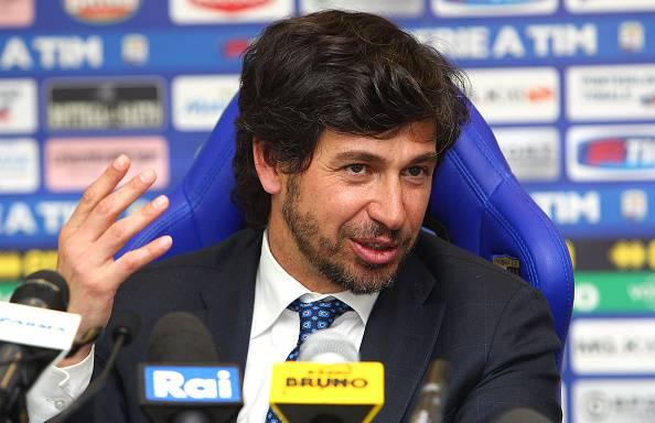 Demetrio Albertini