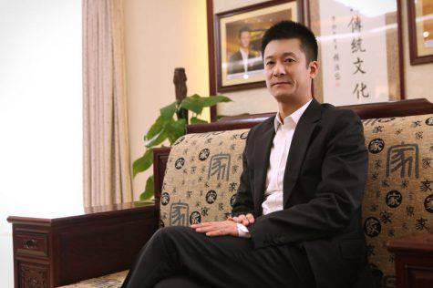 Shu Yuhui (foto dal web)