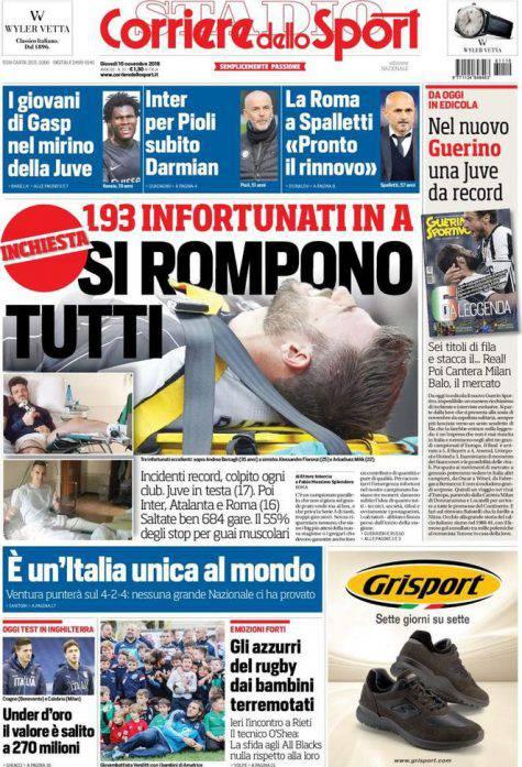 corriere_dello_sport-2016-11-10-5823b0715e256