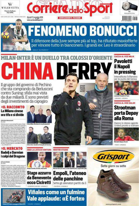 corriere_dello_sport-2016-11-17-582ce88abdace