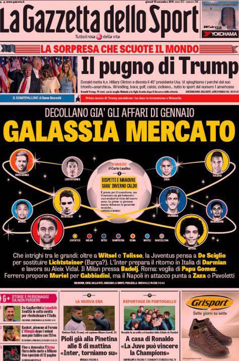 la_gazzetta_dello_sport-2016-11-10-5823c5883a47c