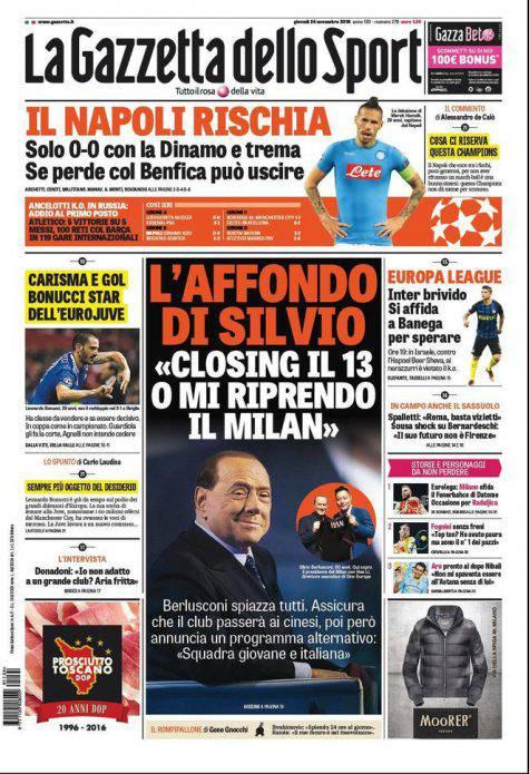 la_gazzetta_dello_sport-2016-11-24-583629b84962f