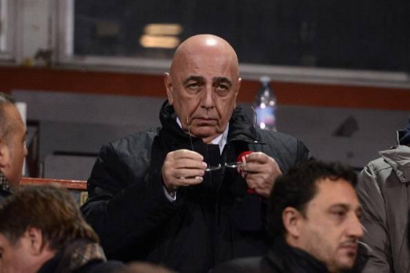 Sassuolo-Milan: Berardi fallisce il rigore