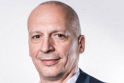 Jochen Lösch