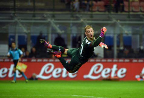 Milan, Hart incorona Donnarumma: