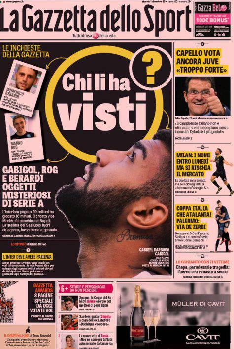 la_gazzetta_dello_sport-2016-12-01-583f74d998ac4
