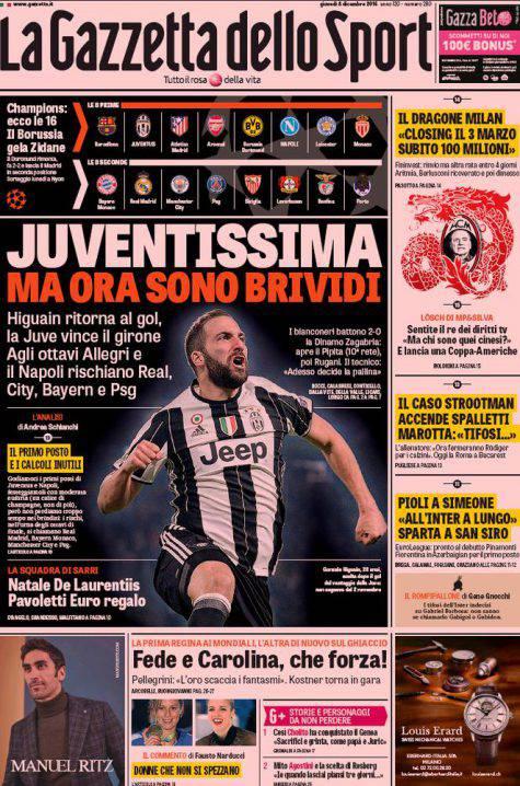 la_gazzetta_dello_sport-2016-12-08-5848b2cfe2c96