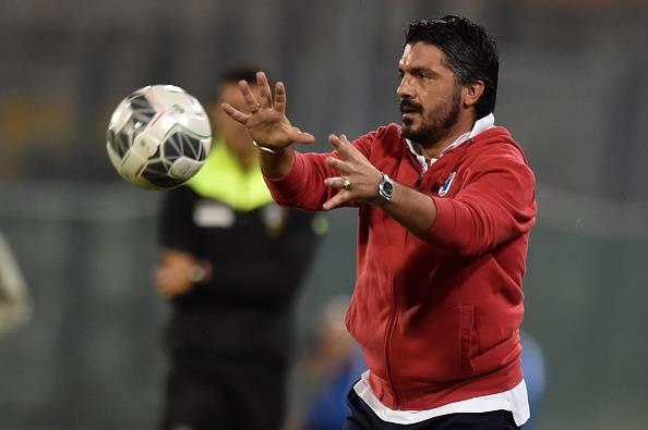 Milan, Gattuso torna a casa: