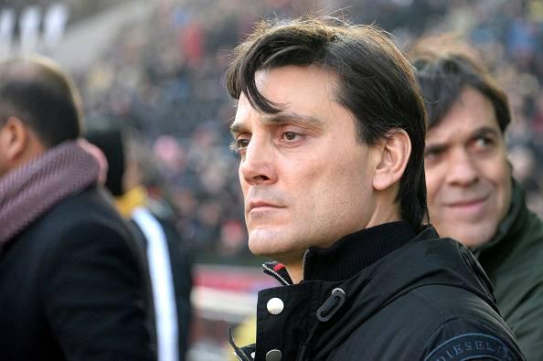 Il Milan scopre Deulofeu falso nueve: può essere il jolly di Montella