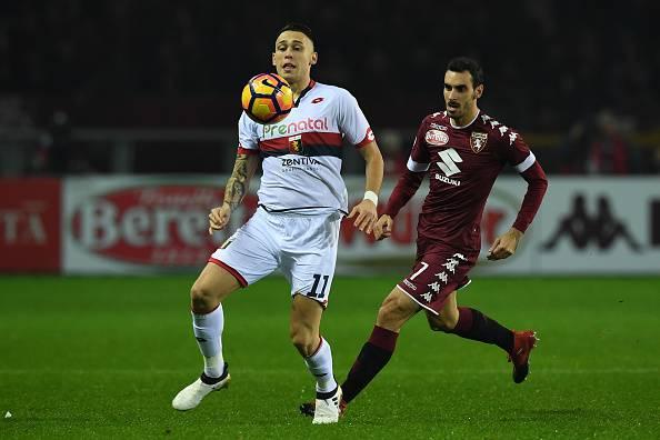 Calciomercato, dietrofront Milan: rossoneri stizziti col Marsiglia, no ad Ocampos