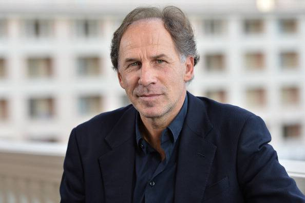 Franco Baresi