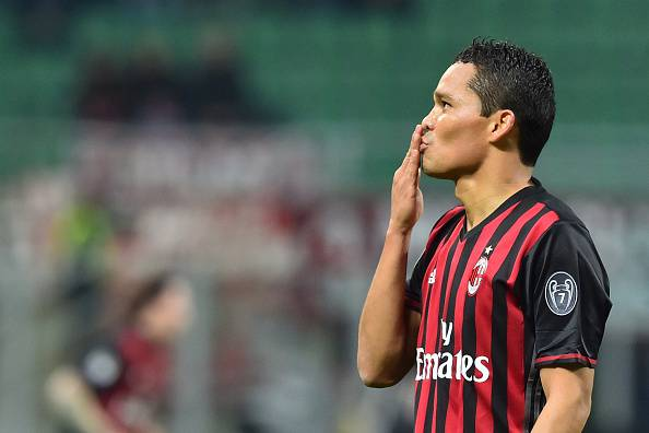 Milan, a Pescara solo 1-1. Papera di Donnarumma: