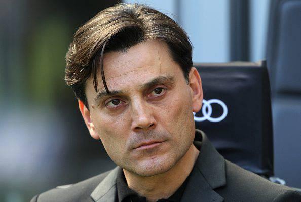 Milan, Fassone: Investimenti importanti per rinforzare la squadra