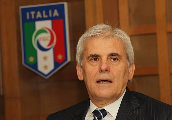 Marcello Nicchi