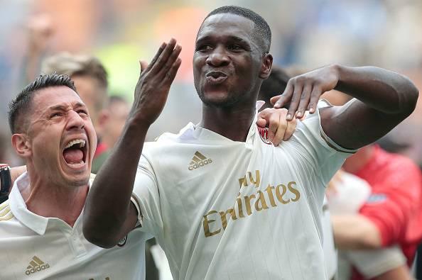 Zapata uomo derby: